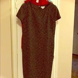 Worthington Dress Size 16